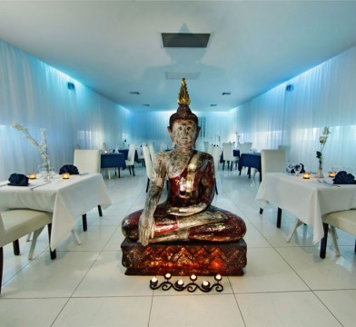 Asian Cafe Freeport Menu