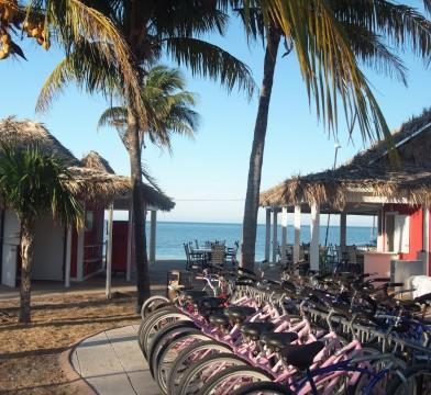Bahamas Bike Tours