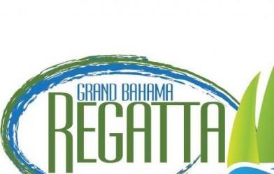 GBI Regatta