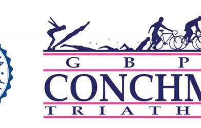 GBPA-CT-Logo