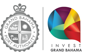 INVEST GRAND BAHAMA LOGO