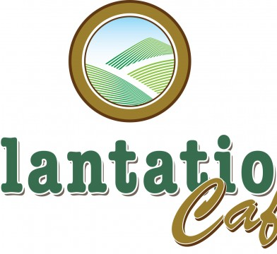 Plantation Cafe_Logo