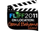 fliffclap-gbvfinal1