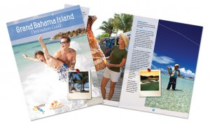 Grand Bahama Island Destination Guide preview