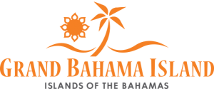 Grand Bahama Vacations Logo