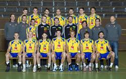 handballswedensm1